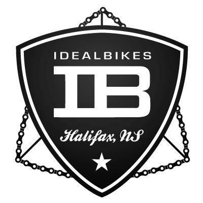 idealbikes.ca