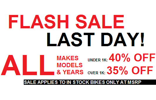 FLASH SALE LAST DAY_102818