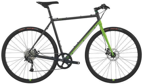 raleigh-roper-copy-240726-1